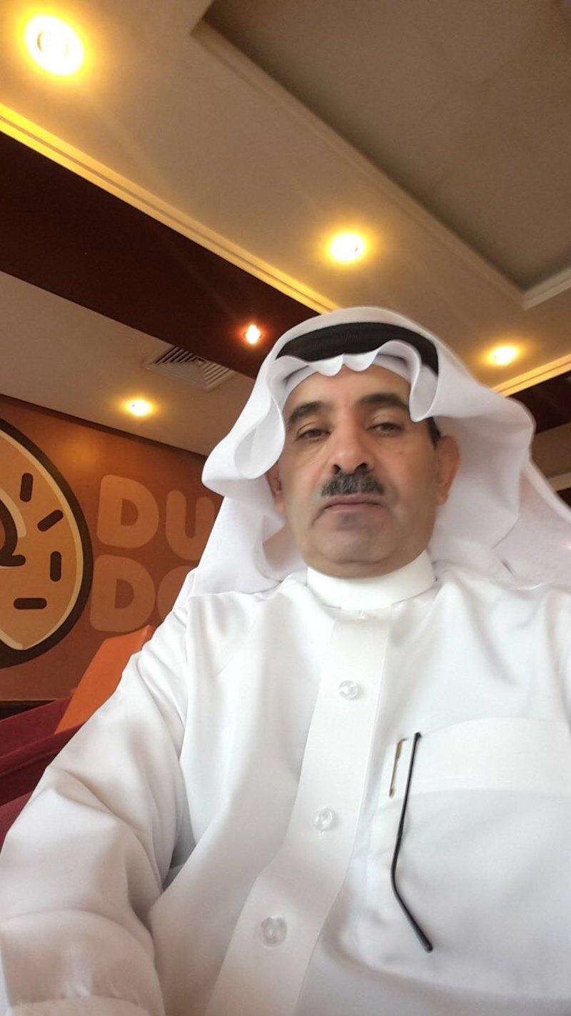 وزارة الخدمة المدنية تصدر قرار بتعيين عبدالله مريع إلى ...